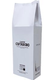 caffe-coffee-lab