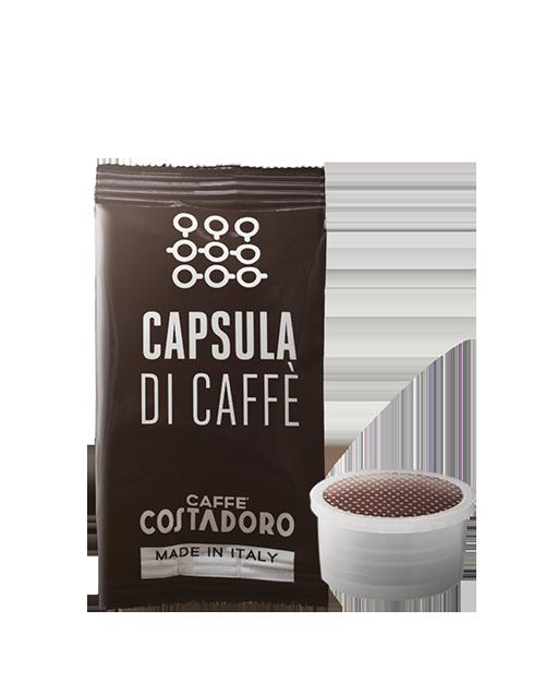 capsula-di-caffe