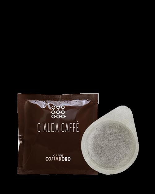 cialda-caffe
