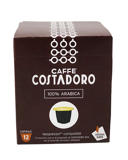 costadoro-arabica