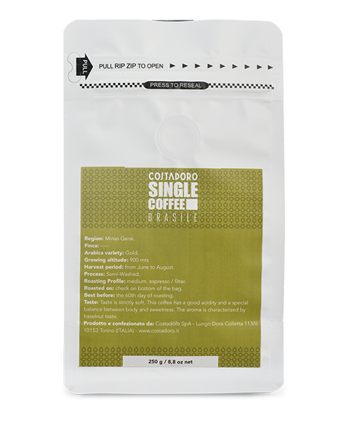 single-coffee-brasile