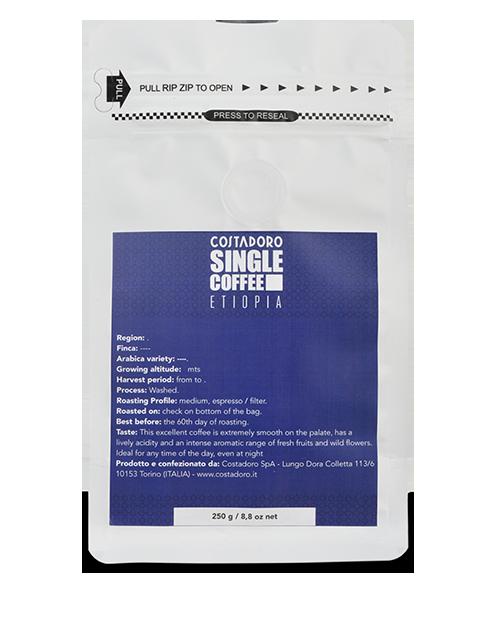 single-coffee-etiopia