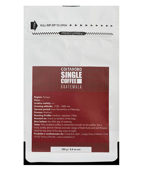 single-coffee-guatemala