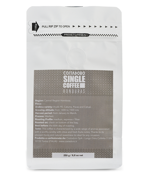 single-coffee-honduras